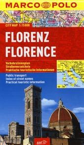 Firenze 1:15.000