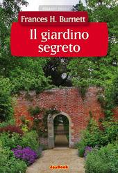 Ebook libri per ragazzi ibs - Il giardino segreto pdf ...