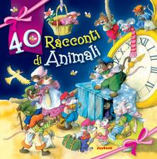 Vitalitart.it 40 racconti. Ediz. illustrata Image