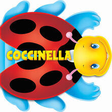 Coccinella.pdf