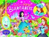 Biancaneve. Libro pop-up. Ediz. illustrata