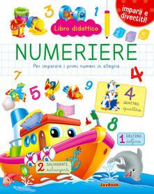 Numeriere.pdf