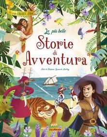 Voluntariadobaleares2014.es Le più belle storie di avventura Image