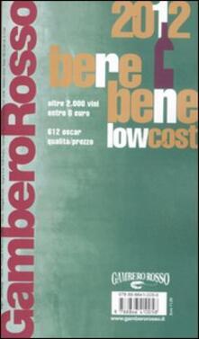Berebene low cost 2012.pdf