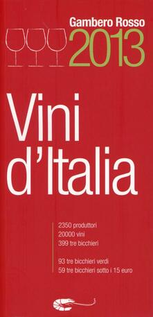 Vini dItalia 2013.pdf