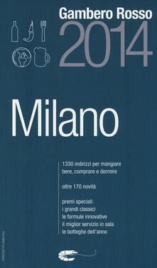 Milano del Gambero Rosso 2014.pdf