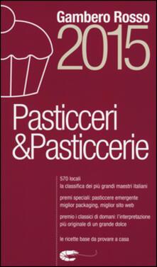 Mercatinidinataletorino.it Pasticceri & pasticcerie 2015 Image