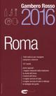 Roma del Gambero Ros