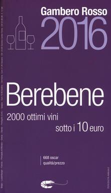 Berebene 2016.pdf