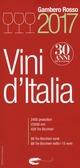 Vini d'Italia del Ga