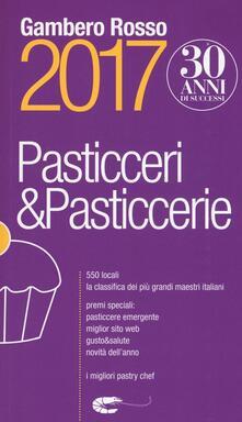 Aboutschuster.de Pasticceri & pasticcerie 2017 Image