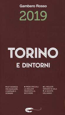 Voluntariadobaleares2014.es Torino e dintorni 2019 Image