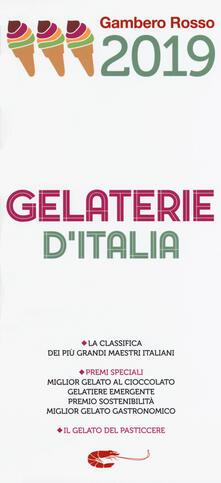 Gelaterie dItalia del Gambero Rosso 2019.pdf