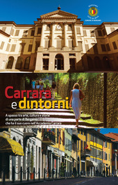 Carrara e dintorni