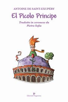 Grandtoureventi.it El picolo principe Image