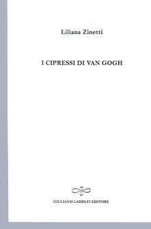 I cipressi di Van Gogh.pdf