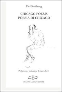 Osteriacasadimare.it Chicago poems-Poesia di Chicago Image