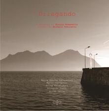 Dilagando - copertina