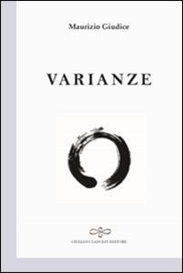 Varianze