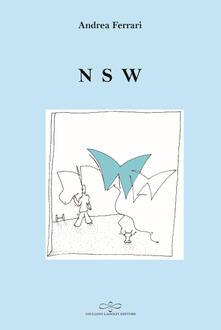 NSW.pdf