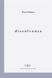 Dissolvenze