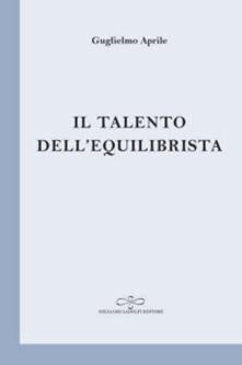 Il talento dellequilibrista.pdf