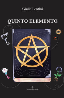 Quinto elemento.pdf
