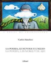 La poesia, le nuvole e l'aglio