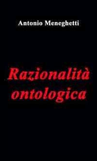 Razionalità ontologica