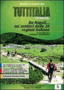 Camfeed.it Tuttitalia trekking Image