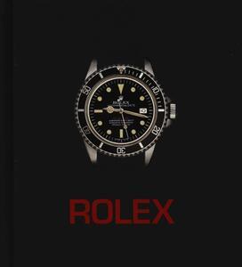 Rolex. I maestri del tempo