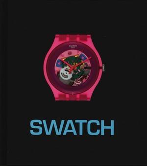 Swatch. I maestri del tempo
