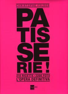 Patisserie! Lopera definitiva.pdf