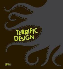 Terrific design.pdf