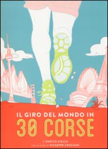 Il giro del mondo in 30 corse.pdf