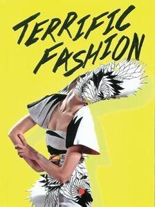 Terrific fashion