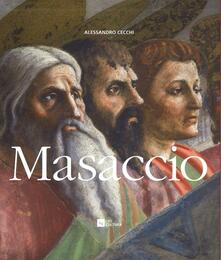 Radiospeed.it Masaccio Image