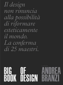 Big book of design. Ediz. italiana.pdf