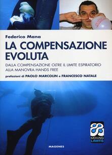 Voluntariadobaleares2014.es La compensazione evoluta. Dalla compensazione oltre il limite respiratorio alla manovra hands free Image