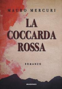 La La coccarda rossa - Mercuri Mauro - wuz.it