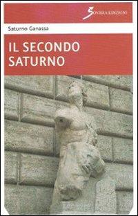 Il secondo Saturno