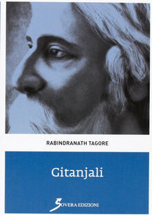 Gitanjali.pdf