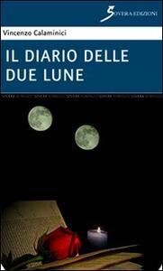 Il diario delle due lune