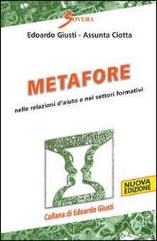 Metafore nelle relazioni daiuto e nei settori formativi.pdf