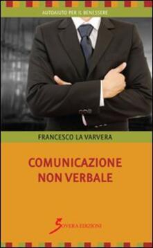 Comunicazione non verbale.pdf
