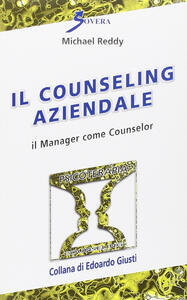 Counseling aziendale