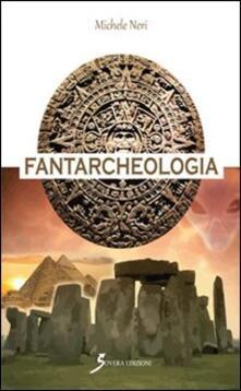 Fantarcheologia.pdf