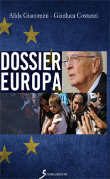 Winniearcher.com Dossier Europa Image