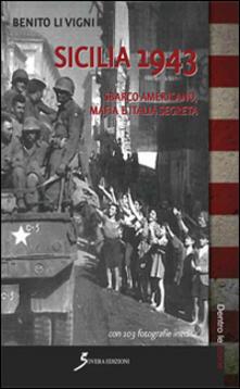 Sicilia 1943. Sbarco americano, mafia e società segreta.pdf