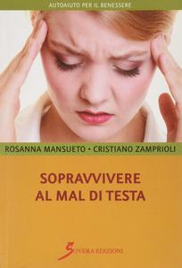 Sopravvivere al mal di testa